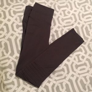 New FP Movement Leggings SP